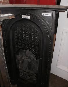 southampton fireplaces