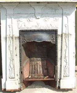 fireplace stripping and restoration berkshire