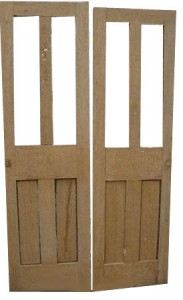 french oak doors southampton
