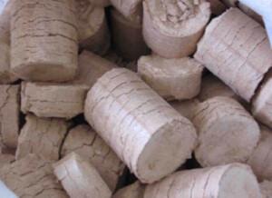 briquettes southampton
