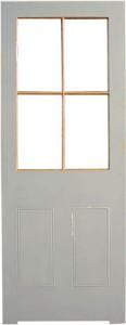 glazed pine doors southampton