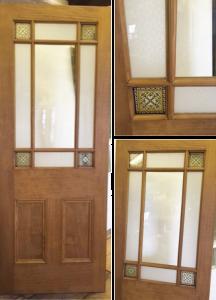 victorian-doors-on-offer