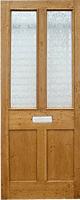 Front Doors Southampton