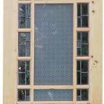 Glass Pine Doors Southampton