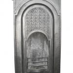 fireplace companies southampton