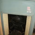 fireplace company southampton