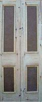 pine cupboard doors southampton