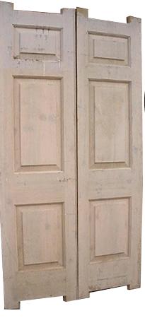 front door company southampton