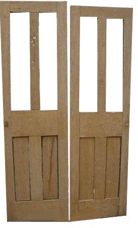 french oak doors southampton
