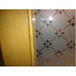 bi folding pine doors hampshire