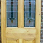 Reclaimed Doors Southampton by Period Projects Reclaimed Door Company