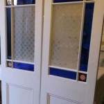 French Doors Southampton by Period Projects Door Company Hampshire