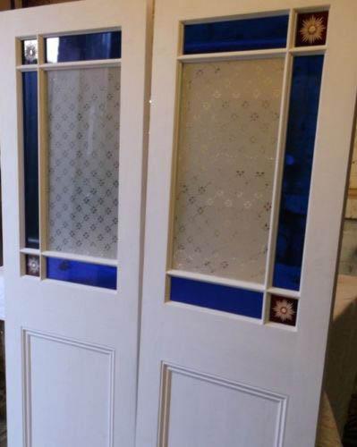 Internal Doors Hampshire French Door Company Southampton