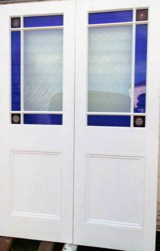 Internal Doors Hampshire French Door Company Southampton