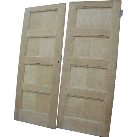 solid oak doors essex