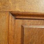 Oak Doors Southampton