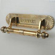 period door furniture southampton