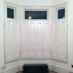 Window Shutters Surrey