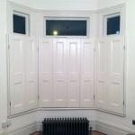 Window Shutters Surrey