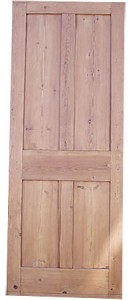 made to measure pine doors oxford