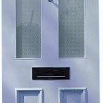 Glazed Internal Doors, Southampton