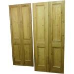 lowry pine cupboard doors southampton