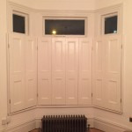 Window Shutters Hampshire