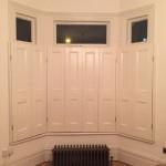 Window Shutters Hampshire