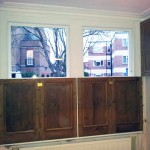 Handmade Window Shutters Southampton