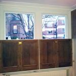 Handmade Window Shutters Southampton