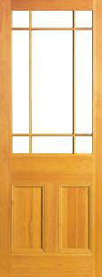 victorian doors norfolk