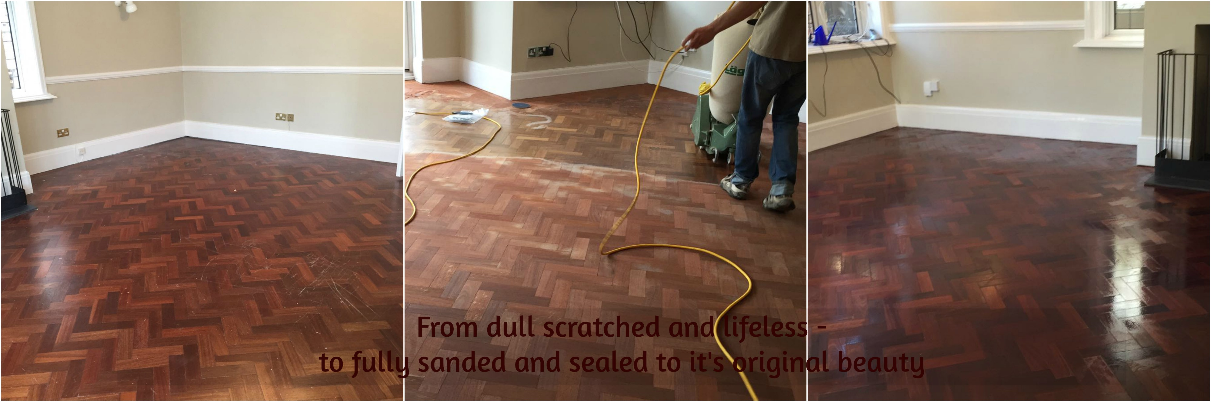 parquet products ireland wood tumbled thumb oak s canadia floor index smoked flooring oiled category specialist white timber block solid